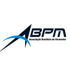 Sorteio ABPM – Live em 25/06/2020