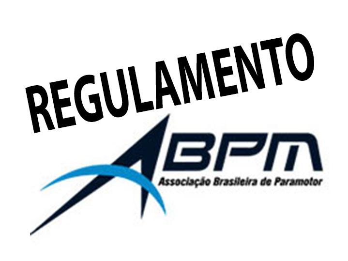 Regulamento ABPM
