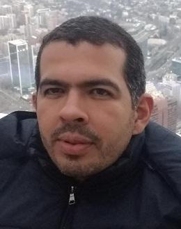 Igor Castelo Branco - São Luís/MA