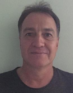 Valdemir Correa Barbosa (Bijuzão Correa)