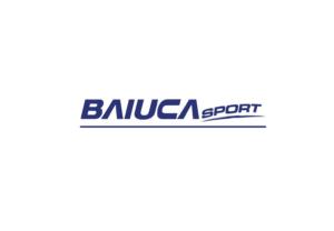 baiuca-1