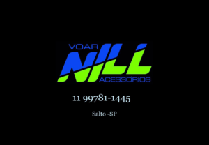 nill-1